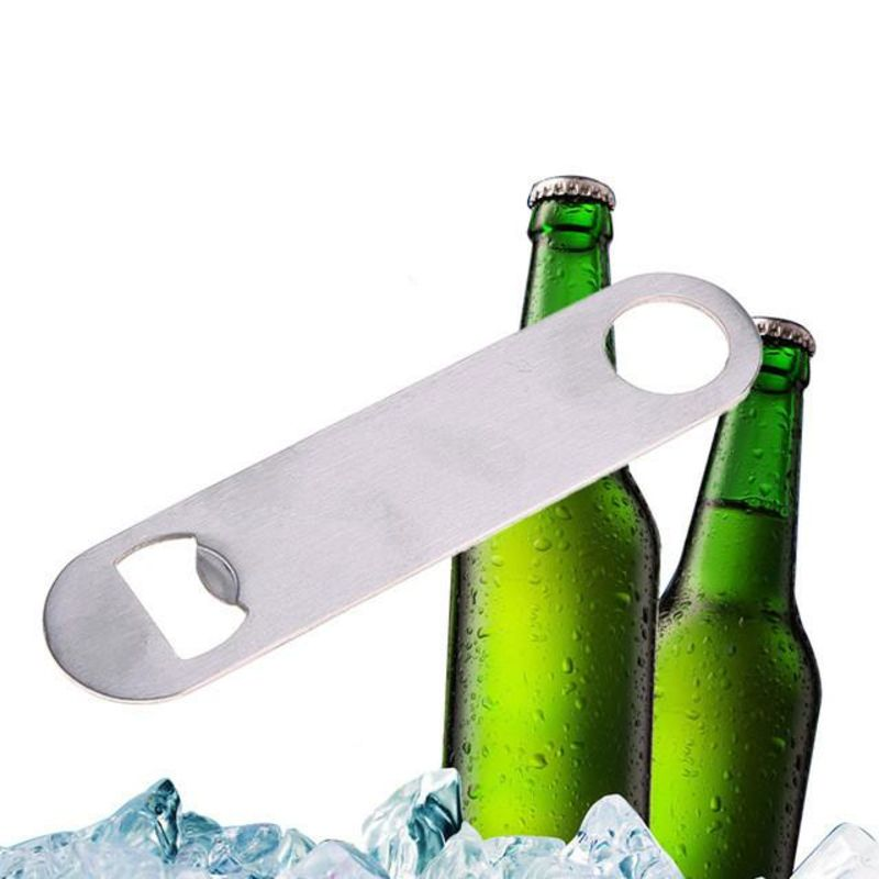 Bar Mate Bottle Opener Men's Gifts
