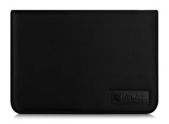 Chromebook nylon case black