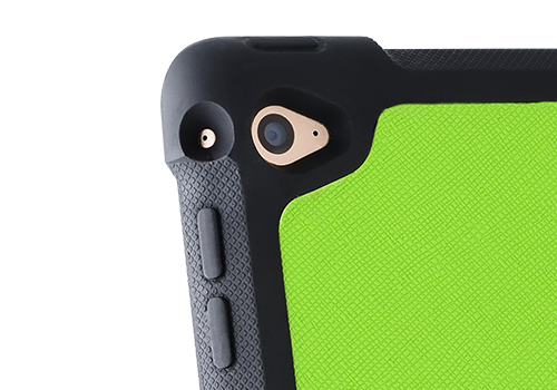 Nutkase hand strap for ipad