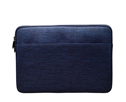 Sleeve for MacBook Air