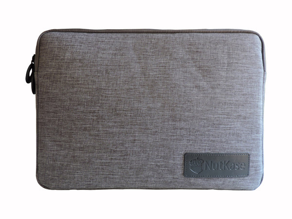 hot sale online 5e040 55e25 Blue MacBook Air Sleeve case 13 inch | Designed in Italy | NutKase
