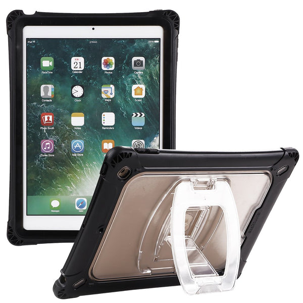 "NK Rugged Case for iPad 10.2"" (7th Gen)"