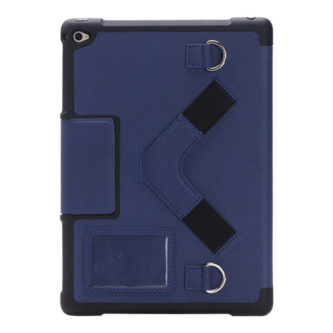 NutKase with Shoulder Strap for iPad Air 2