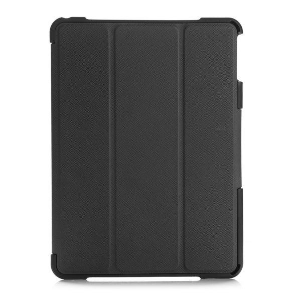 BumpKase for iPad Pro 10.5""