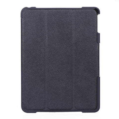 NutKase for iPad 5th/6th Gen - with Stylus Holder
