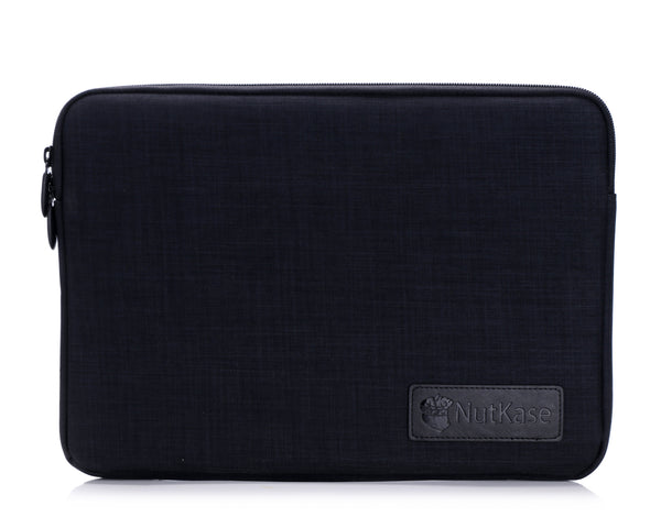 bags macbook