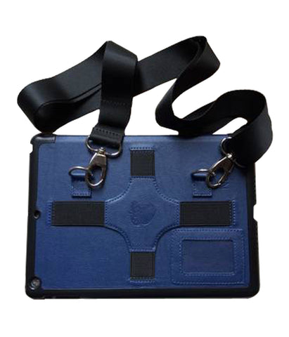 ipad case with shoulder strap