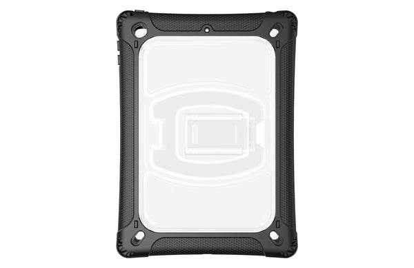 Rugged Case for iPad 5th/6th Gen