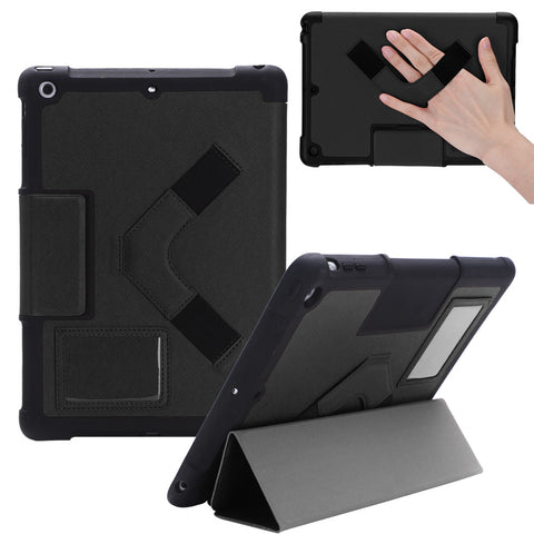 NutKase for iPad 5th/6th Gen