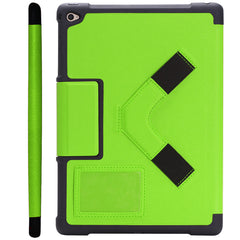BumpKase for iPad Air 2