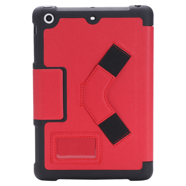 NK NutKase for iPad Mini 1/2/3