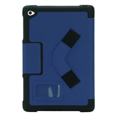 BumpKase for iPad Mini 4