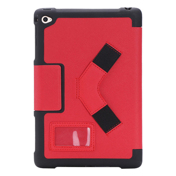 NK NutKase for iPad Mini 4/5