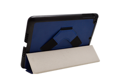 mini case ipad