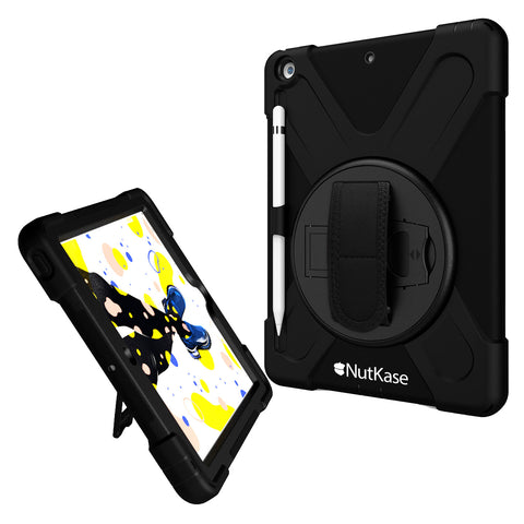 "NK Orbita for iPad 10.2"" (7th/8th Gen)"