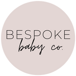 Bespoke Baby Co