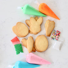 Load image into Gallery viewer, Easter DIY Cookie Kit - Bespoke Baby Co