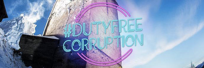 DUTY FREE CORRUPTION FREE DOWNLOAD
