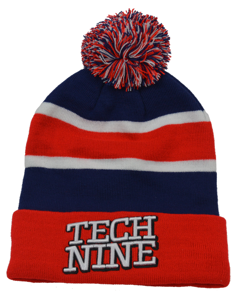 SNIZZLE BEANIE F19