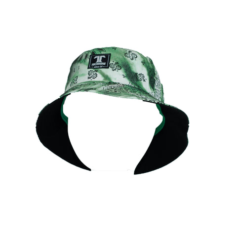Bradshaw Bucket Hat