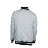 Switch Hitter DWR Jacket