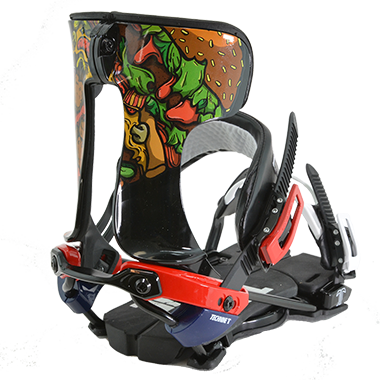 Technine-buy-bindings