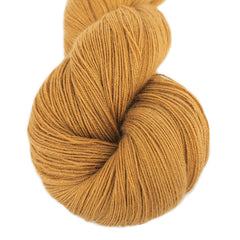 5*50g hank  high quality cashmere yarn blended  fingering yarn knitting and weaving yarn - Sissystreasurechest