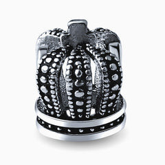 Beads Charms fit for Pandora Bracelet Women's Men's Crystal - Sissystreasurechest