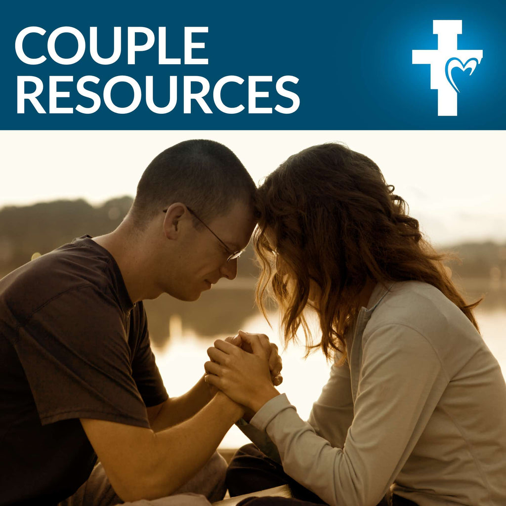 Couple Resources