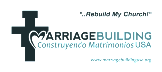 MarriageBuildingUSA