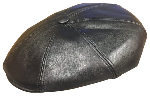 Capas 8/4 Italian Leather