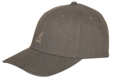 872c3f211a5 Kangol Denim Baseball – Mister Hats