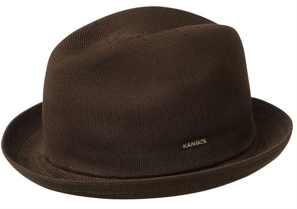 c687b17f Kangol Tropic Player – Mister Hats