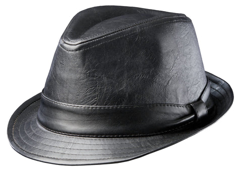 3a70ebe0 Dorfman Pacific. MC248 Leather Trilby. $ 40.00. Indiana Jones All Seasons  Outback