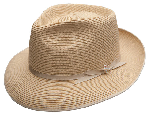 637d3f9a2a4eb Stetson Summer Stratoliner – Mister Hats