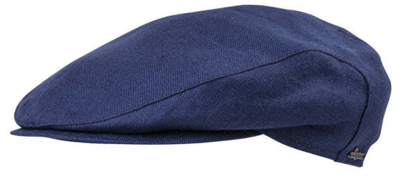 Wigens 100220 Ivy Slim Cap Wigens classic Ivy Cap. This has the perfect fit  that you can come to expect from Wigens. – Mister Hats 8cc35e0edfe