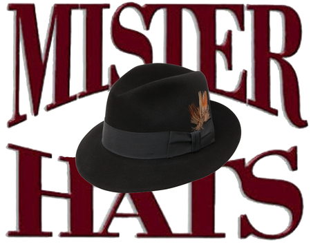 Mister Hats