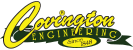 Covington Engineering