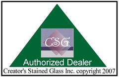 Cutter's Mate Authorized Dealer
