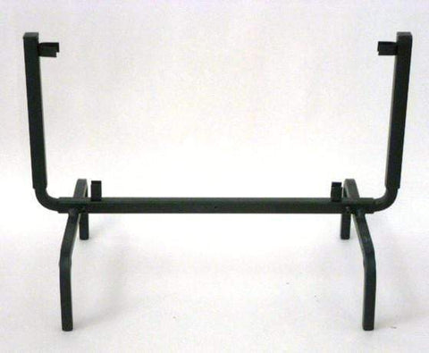 Adjustable Square Table Stand-Default-The Glass Underground