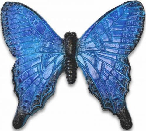 Amazonian Butterfly Mold