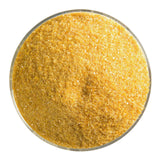 Butterscotch Opal Frit (337)-5 lbs.-Fine-The Glass Underground
