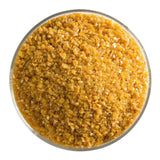 Butterscotch Opal Frit (337)-5 lbs.-Medium-The Glass Underground