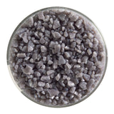 Deco Gray Opal Frit (136)-5 lbs.-Coarse-The Glass Underground