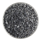 Deep Gray Opal Frit (336)-5 lbs.-Coarse-The Glass Underground