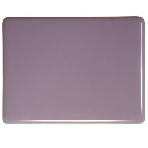 Dusty Lilac Opal (303) Full Sheet Glass-The Glass Underground
