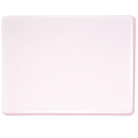 Erbium Pink Tint (1821) 3mm-1/2 Sheet-The Glass Underground