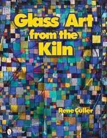 Glass Art from the Kiln-The Glass Underground