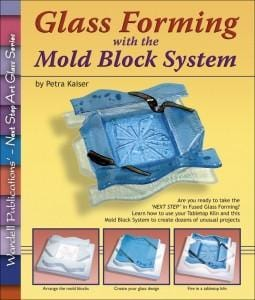 Glass Forming with the Mold Block System-The Glass Underground