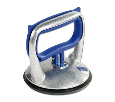 Heavy-Duty Aluminum Suction Gripper-The Glass Underground
